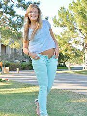 FTV Girls Melissa